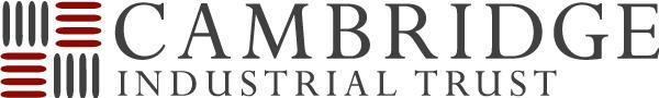 our past clients - Cambridge Industrial