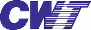 our past clients - CWT