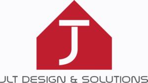 our past clients - JLT Design