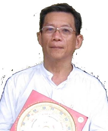 feng shui master Sanna