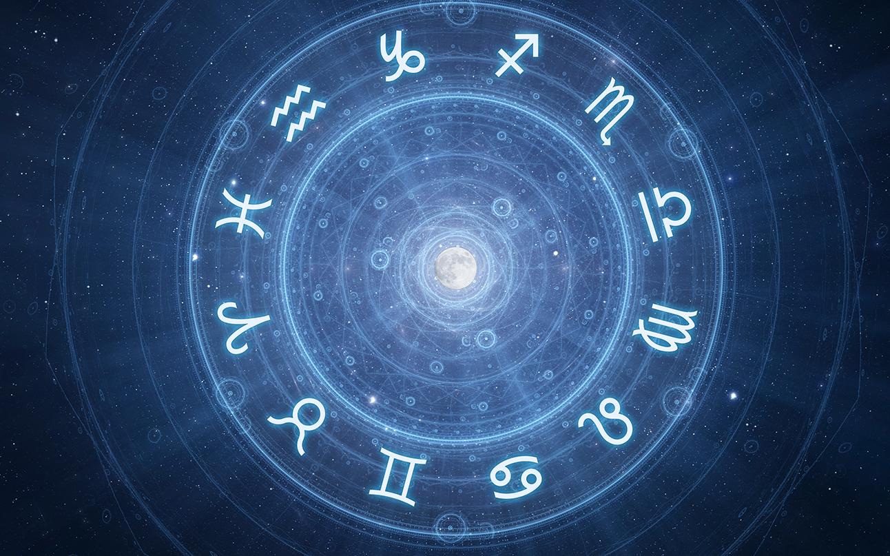 The Basics of Astrology