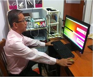 Bio-Resonance Therapy Singapore